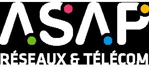 Asap Réseaux et Télécoms
